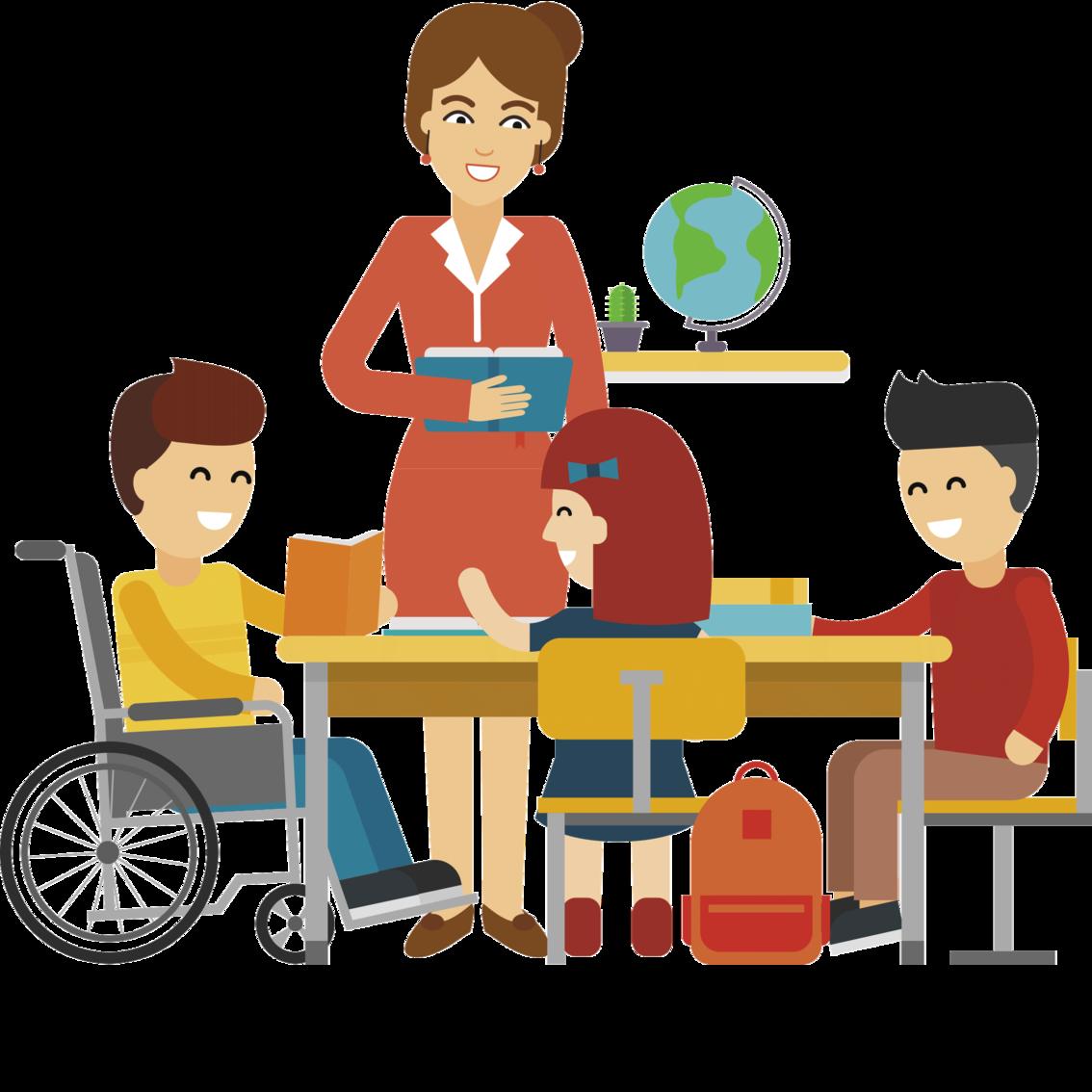 Психолого-педагогические аспекты обучения (наименование дисциплины) детей с ОВЗ в условиях ФГОС