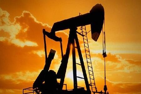Введение в профессию ( Бурение нефтяных и газовых скважин)