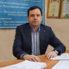 Назаров Сергей Александрович