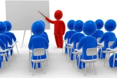 Применение профессиональных стандартов и требований к квалификациям в сфере безопасности труда