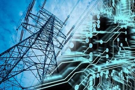 Информационные технологии в электроэнергетических системах