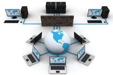 Введение в профессию (Программные и аппаратные средства встраиваемых вычислительных систем)
