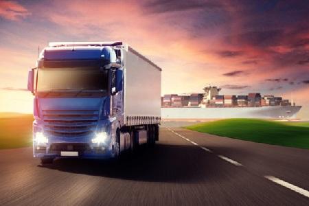 Введение в профессию (Автомобили и автомобильное хозяйство)