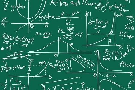 Логика высказываний и булевы алгебры