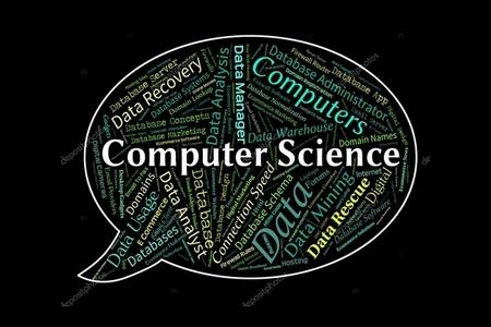 Введение в компьютерные науки