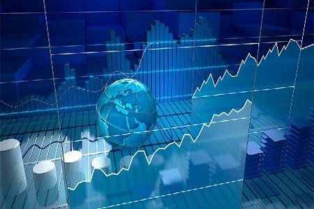 Основы организации производства и инженерной экономики