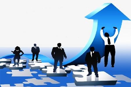 Управление бизнес-информацией