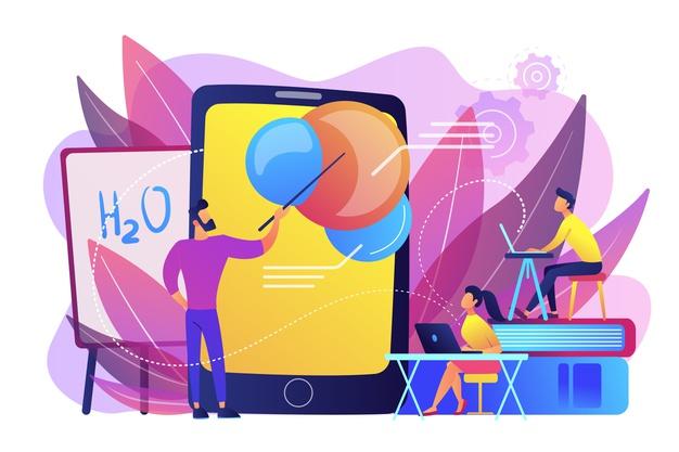 Актуальные проблемы высшего образования: современные педагогические технологии, информационно-коммуникативные технологии и обучение лиц с ограниченными возможностями здоровья