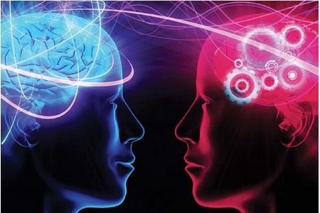 Психофизиология профессиональной деятельности