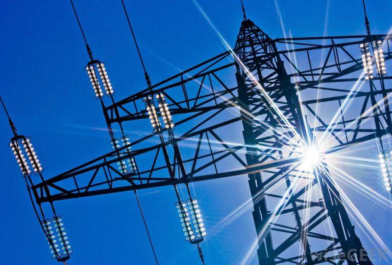 2021-осень: Электроснабжение: ЭНФ