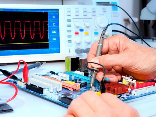 Техническое обслуживание и эксплуатация сложного медицинского оборудования
