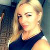 Виноградова Елена Александровна