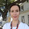Угроватова Евгения Геннадьевна