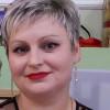 Лялько Елена Сергеевна