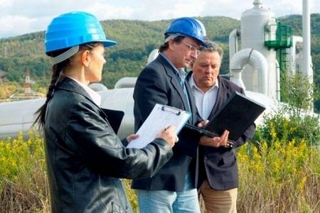 Введение в профессию (Инженерная защита окружающей среды)